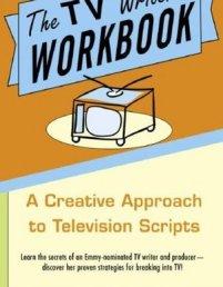 the-tv-writers-workbook-ellen-sandler_medium