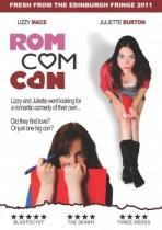 Rom-Com-Con-Scipmylo-3