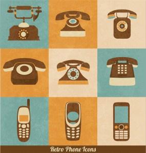 phone_set_01_ai10-1113vv-v