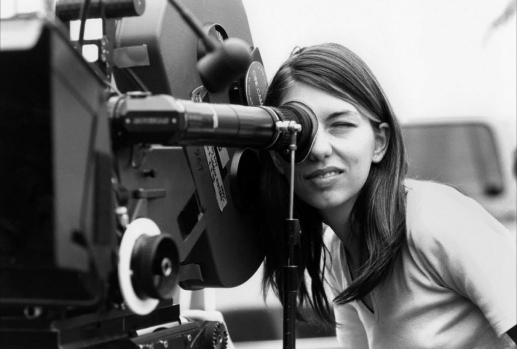writing-sofia-coppola