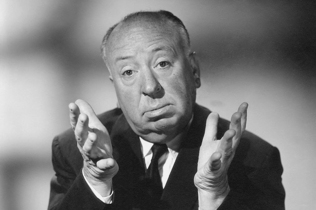 writing-alfred-hitchcock