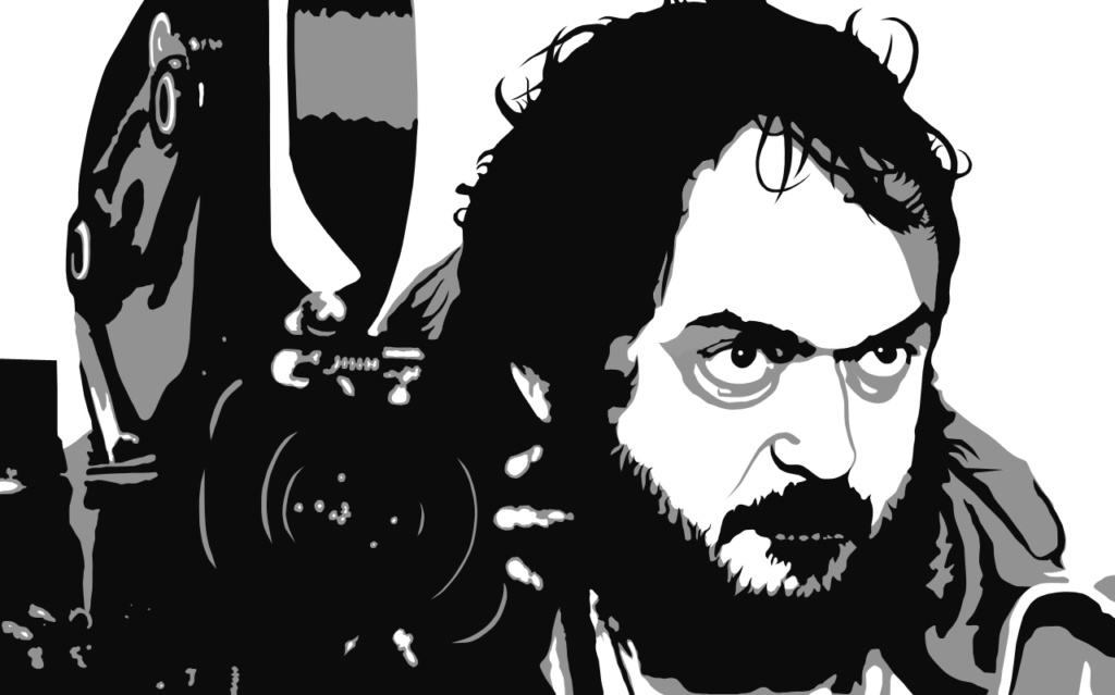 stanley_kubrick_on_writing