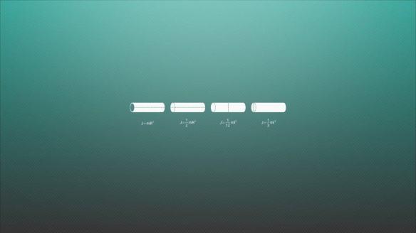 cylinder-formulas-typography-hd-wallpaper-1920x1080-7052