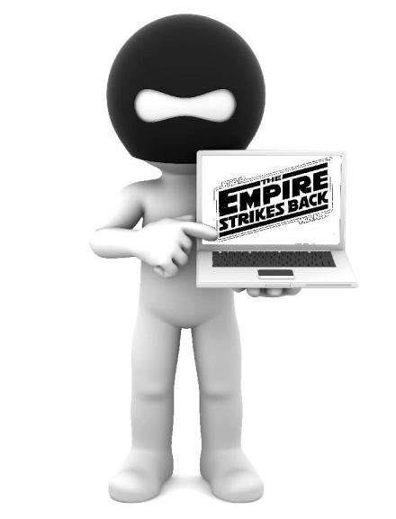 dangerous-hacker-with-laptop-960