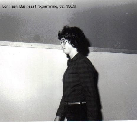 Lori Fash Business 82