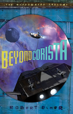 Beyond Corista by Robert Elmer