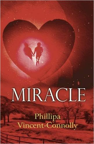 Miracle by Phillipa Vincent-Connolly