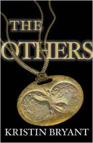 The Others by Kristin Bryant