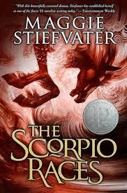 the-scorpio-races