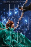 These Broken Stars by Amie Kaufman and Meagan Spooner
