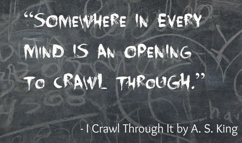 i-crawl-through-it-quote