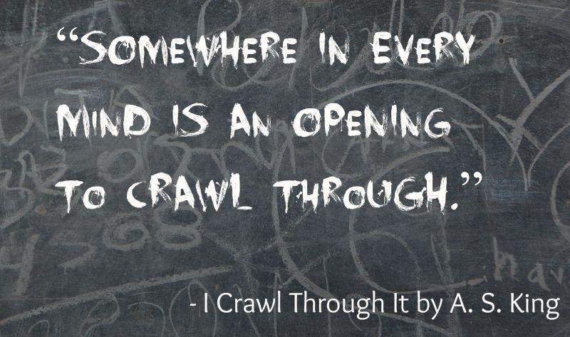 i-crawl-through-it-quote