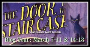 Door Tour Banner