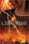 Lightning by Bonnie Calhoun