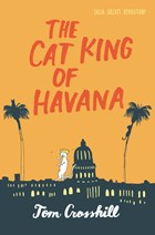 cat-king-of-havana