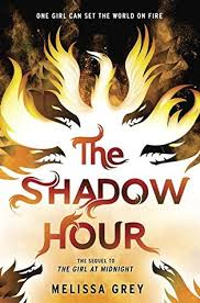 shadow-hour