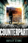 Counterpart by Hayley Stone