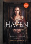 Haven by Katherine Bogle
