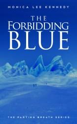the-forbidding-blue