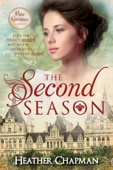 secondseasoncover