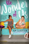 The Wonder of Us by Kim Culbertson