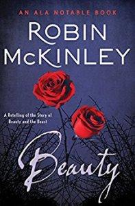 Beauty by Robin McKinley
