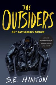 The Outsiders - classics