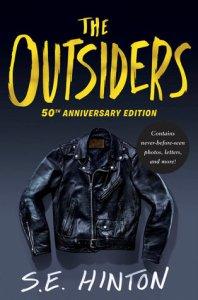The Outsiders - classics
