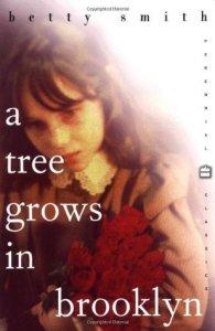 A Tree Grows in Brooklyn - classics