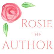 Rosie Boyes