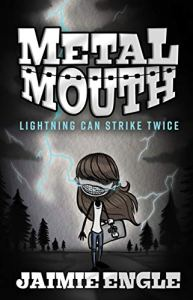 Metal Mouth by Jaimie Engle