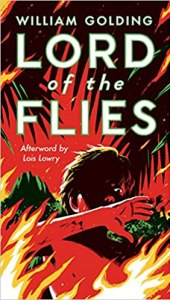 Lord of the Flies by William Goldman