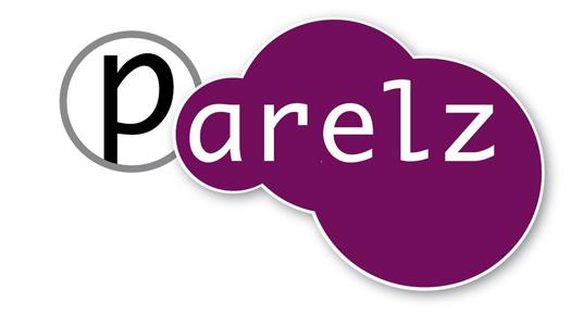 parelz_header