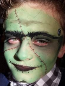 Frankenstein - Copy