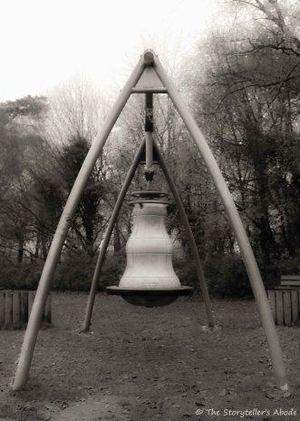 swing final small