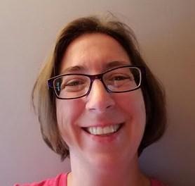 Meet the Grad: Paula Kostman