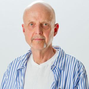 Ron Koertge, The Storyteller's Inkpot