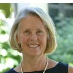 Meet the Grad: Nancy A. Kolb