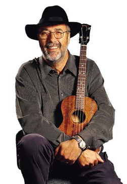 Don Williams, Roger Cook, Songs, The Gente Giant