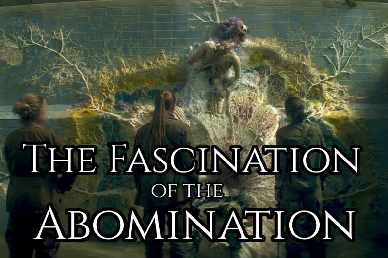 The Fascination of the Abomination