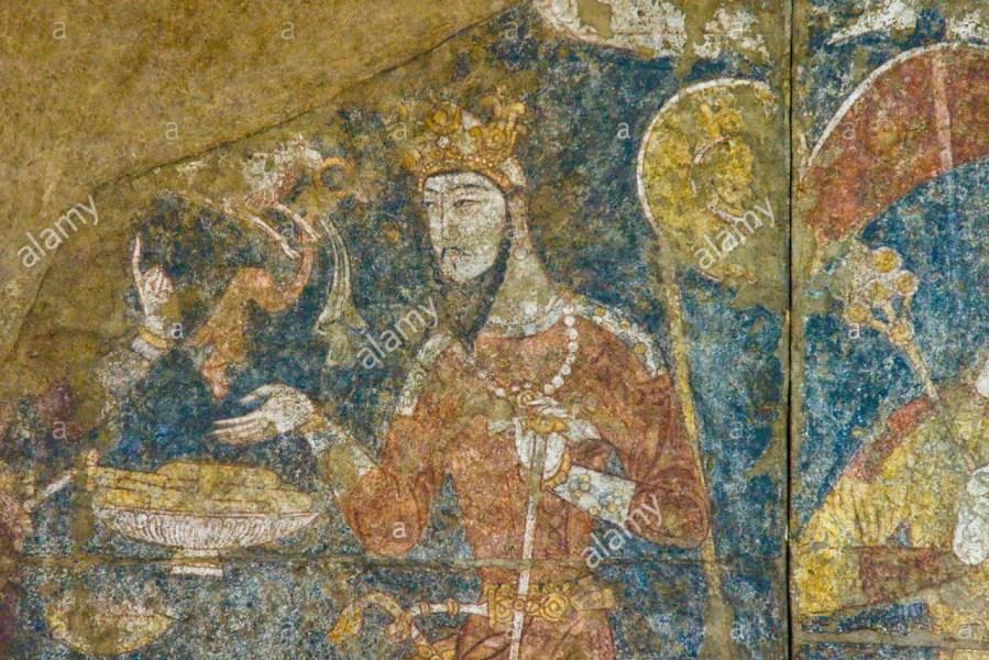 frescoes-from-ancient-sogdian-penjikent-