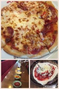 num noms pizza