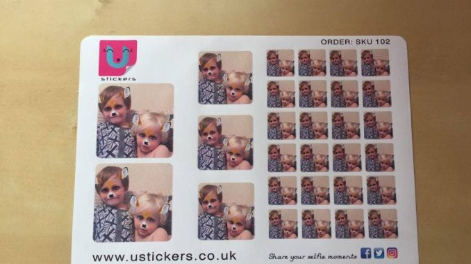 ustickers