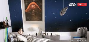 STARWARS_127152-01-XXL_SlideProductPage_733x350