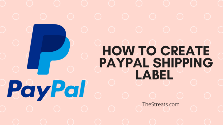 paypal-shipping-labels