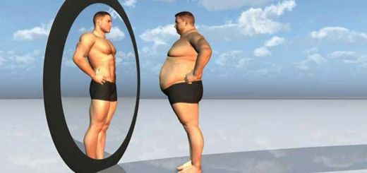 How to overcome body shaming