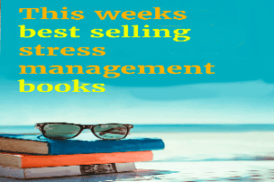 Best Sellers in Stress Management Self-Help