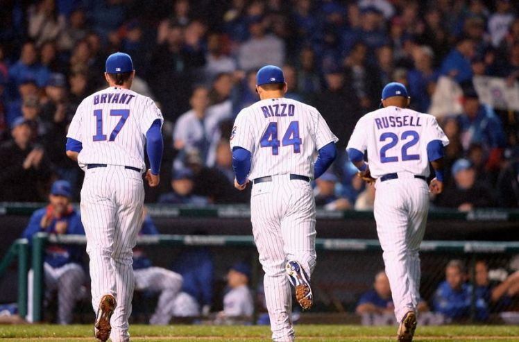 anthony-rizzo-addison-russell-kris-bryant-mlb-st.-louis-cardinals-chicago-cubs-850x560