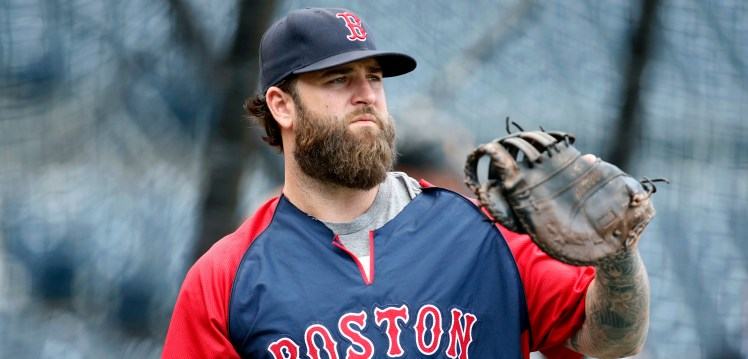 red_sox_mike_napoli_041215.jpg