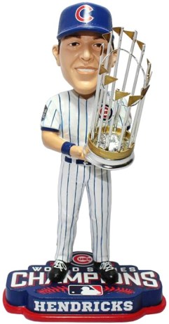 kyle-hendricks-chicago-cubs-2016-world-series-champions-bobble-head-by-forever-collectibles-10